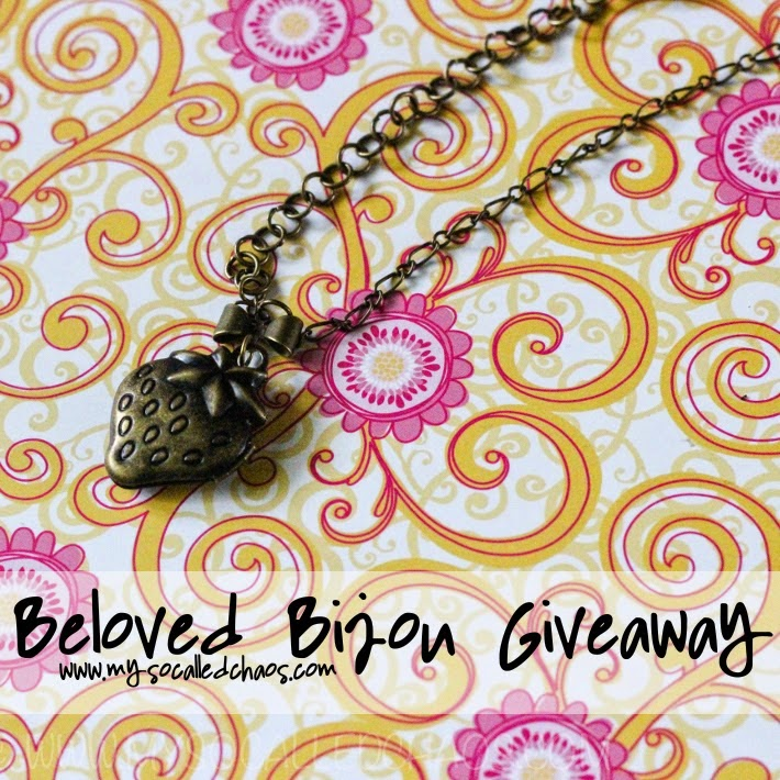 http://www.mysocalledchaos.com/2014/12/win-necklace-from-beloved-bijou.html