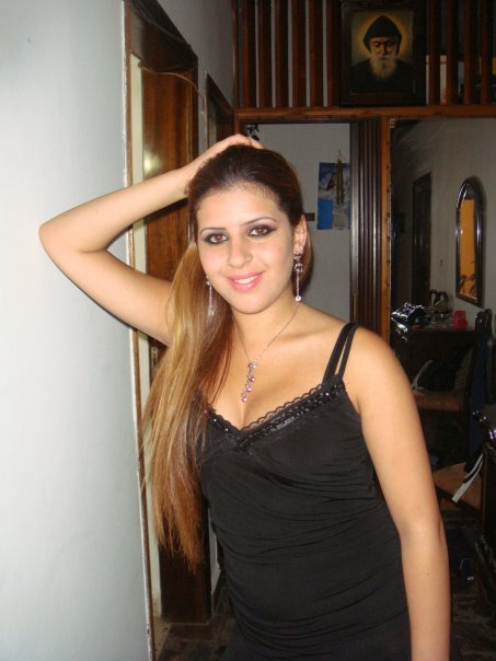 Qatari women hot Women in