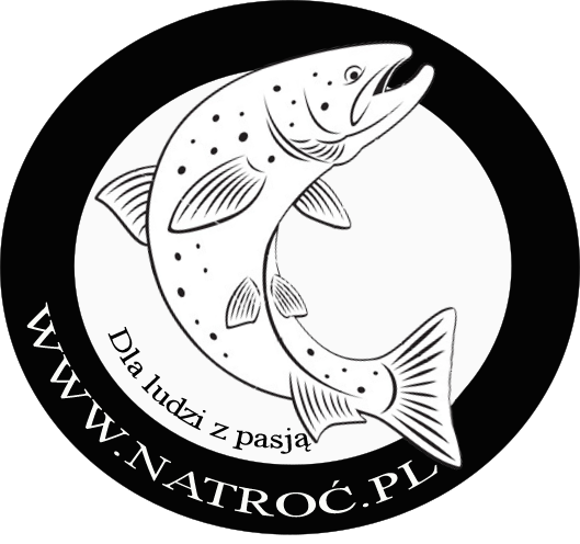 """<a href=""""http://www.natroc.pl"""">www.natroc.pl</a>"""