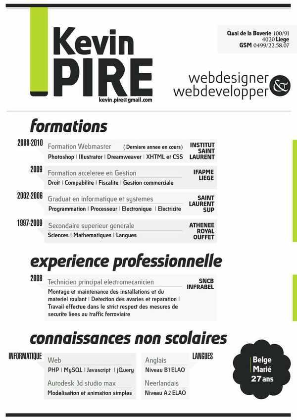 WebDesigner_Developer