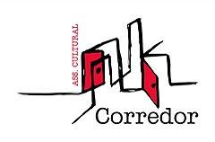 CORREDOR BLOG