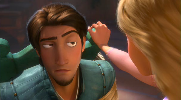 ¿A qué personaje de Disney te recuerda el de arriba? Enredados%2BCap-3