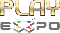 Play Expo '16 Recap