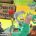 تحميل لعبة سبونج بوب المقاتل مجاناً Download SpongPop Game Free
