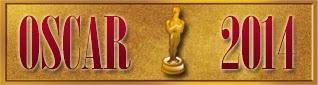 Ganadores Oscar 2014