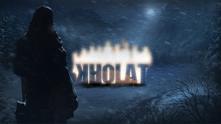 Kholat Game Download PC Postre