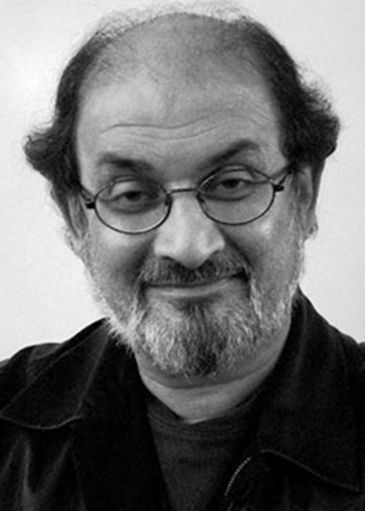 abortion in india salman rushdie essay