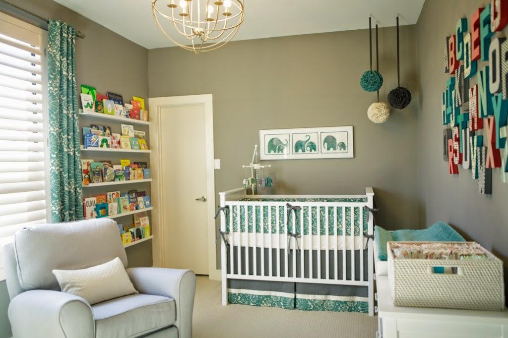 quartos de crian a 11 dicas de arruma o like3za. Black Bedroom Furniture Sets. Home Design Ideas