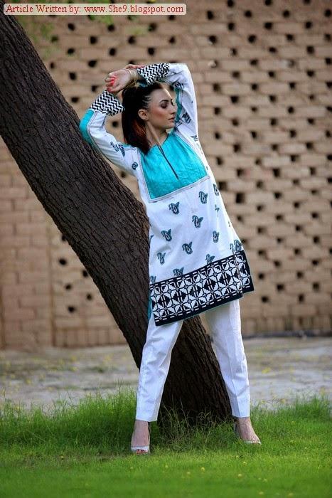 Artimmix Eid / Fall Dresses 2014-2015