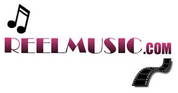 ReelMusic.com