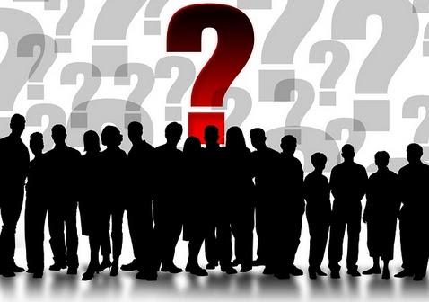 Soal SMP : Latihan Soal IPS Semester Gasal kelas 9