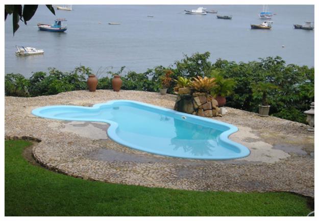 Decora o piscinas modelos for Modelos de piscinas cuadradas