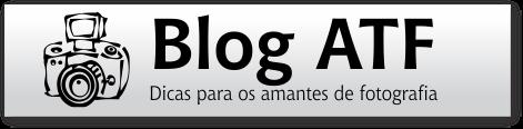 Blog Alex Teixeira Fotografias