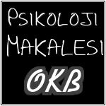 http://www.yazarkafe.com/icerik/393326/obsesif-kompulsif-nedir-nasil-kurtulunur.htm