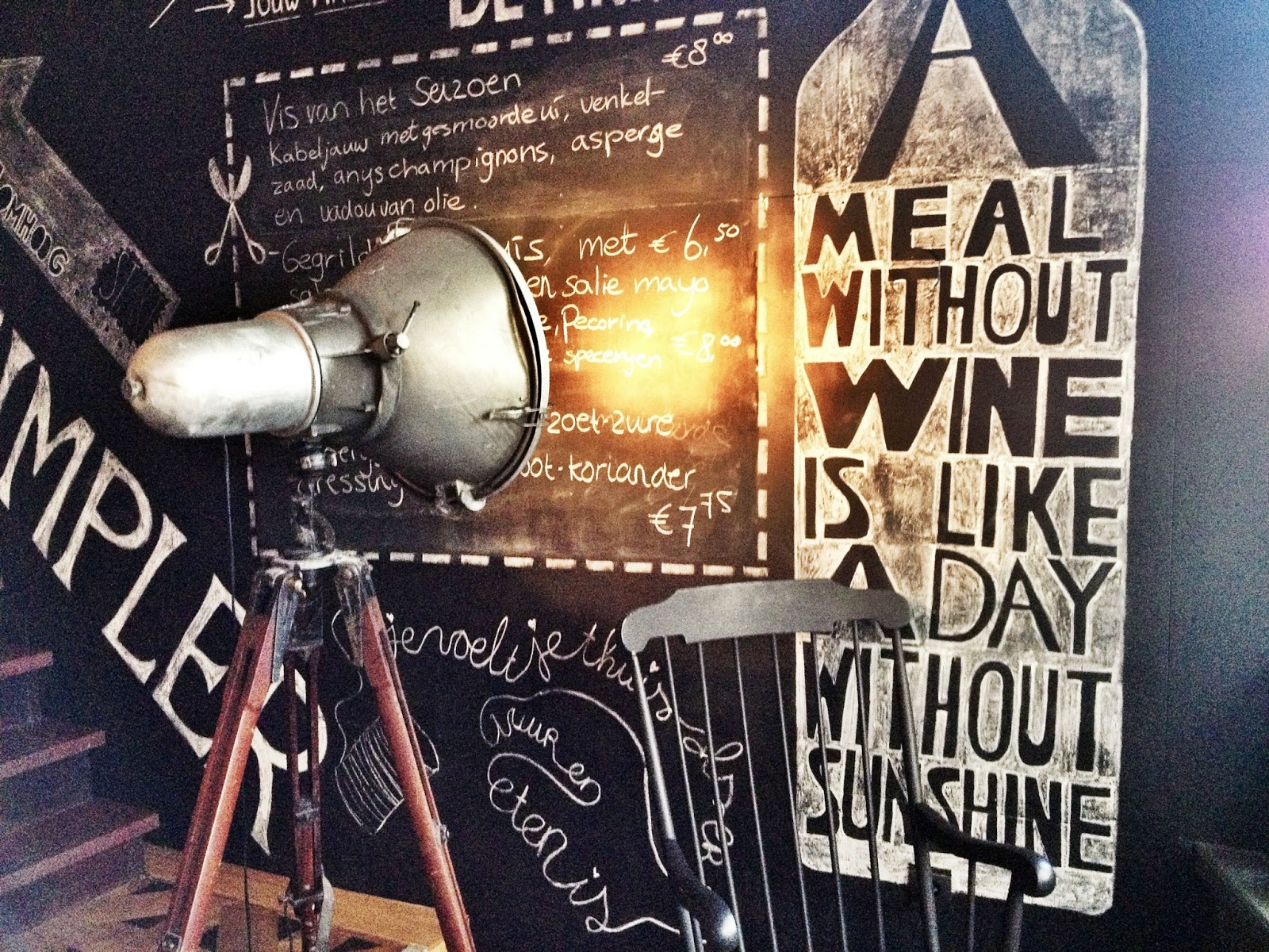 Keuken inspiratie   keuken ideeën
