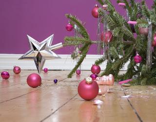 sendong-christmas