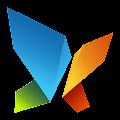 MoboLive Apk - Aplikasi Tema Launcher Android