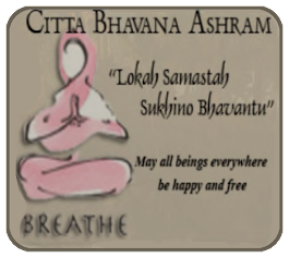 Citta Bhavana Ashram