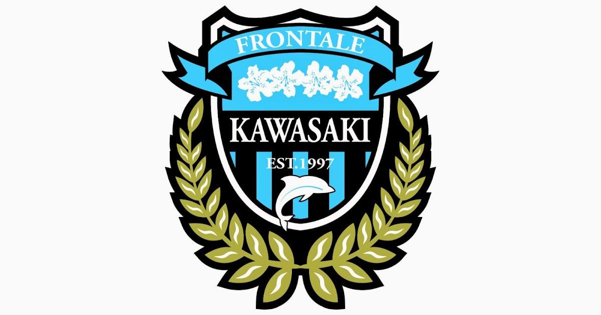 Kawasaki H Logo