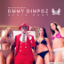 Official VIDEO | Ommy Dimpoz - Achia Body | Watch/Download