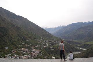 Chamba Himachal Pradesh