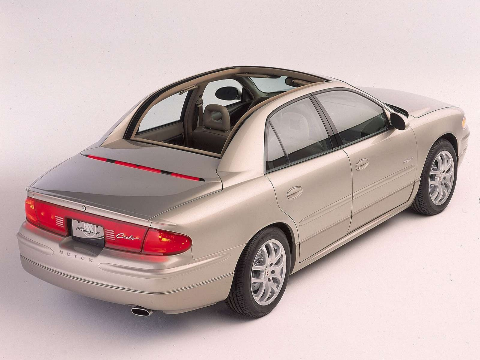 http://3.bp.blogspot.com/--SK1h73yslc/TqHCdWZ4N_I/AAAAAAAAARA/cNeRPlA78HA/s1600/Buick+Regal+Cielo+Concept+2000+03.jpg