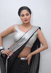 Bollywood, Tollywood, pretty, heavenly, hot sexy actress sizzling, spicy, masala, curvy, pic collection, image gallery