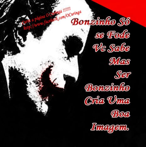 Frases Doz Coringas on frases do coringa facebook