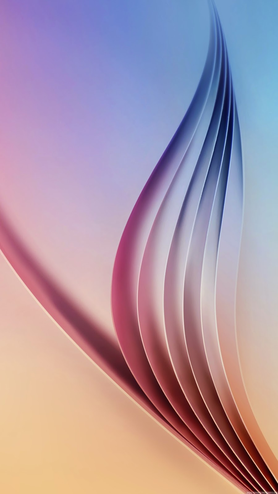Samsung Galaxy S6 HD Wallpapers
