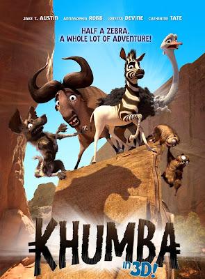 free download Khumba (2013) hindi dubbed full movie 300mb mkv | Khumba (2013) english movie 720p, 420p, 1080p hd download | Khumba (2013) full movie free download | Khumba (2013) movie watch online | world4free