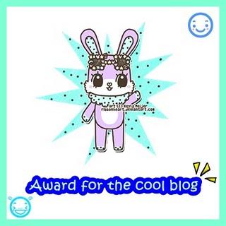 http://3.bp.blogspot.com/--SOo7I1EuQY/TebV3FSKRsI/AAAAAAAAAPw/Ug_XSBf0bbQ/s1600/Harga%2Bdiri.jpg