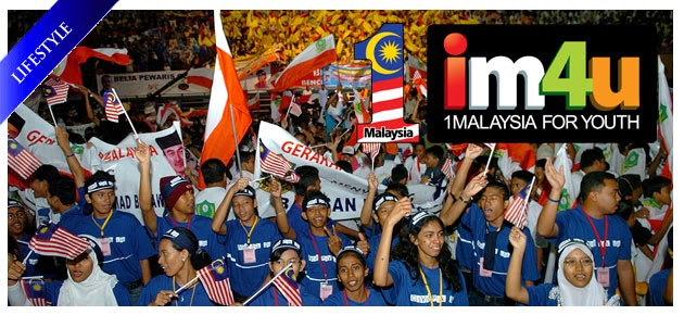 1malaysia campaign effectiveness among malaysian youths Attributing it partly to dap's successful campaign  tan said mca and bn were unlikely to win back youth votes  (1malaysia development bhd).