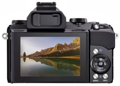 Olympus Stylus 1, digital camera, art filter, touchscreen, new olympus stylus, pre-order camera