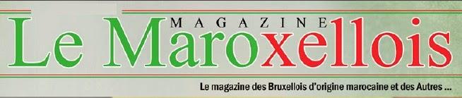 Le Maroxellois