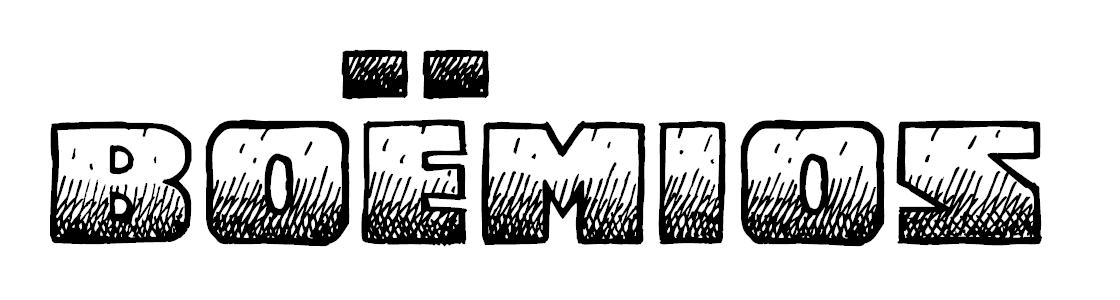 Boëmios