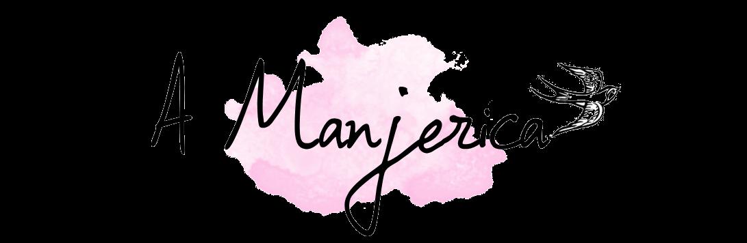 A MANJERICA