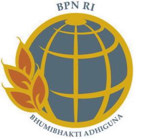 Sambut HUT Ke-51, BPN NTB Fokus Tingkatkan Pelayanan Publik