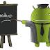 900 Juta Ponsel Android Diperkirakan Cacat