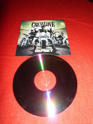 VA-The_Motivator_Presents-Crew_Love_Part_3_(Dipset)-Bootleg-2011-UMT