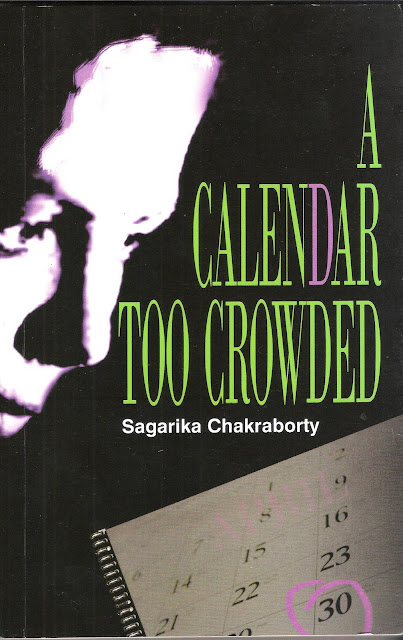A Calendar Too Crowded. image