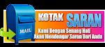 Kotak Saran SMKN 1 Bandung