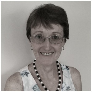 Angela Westlund