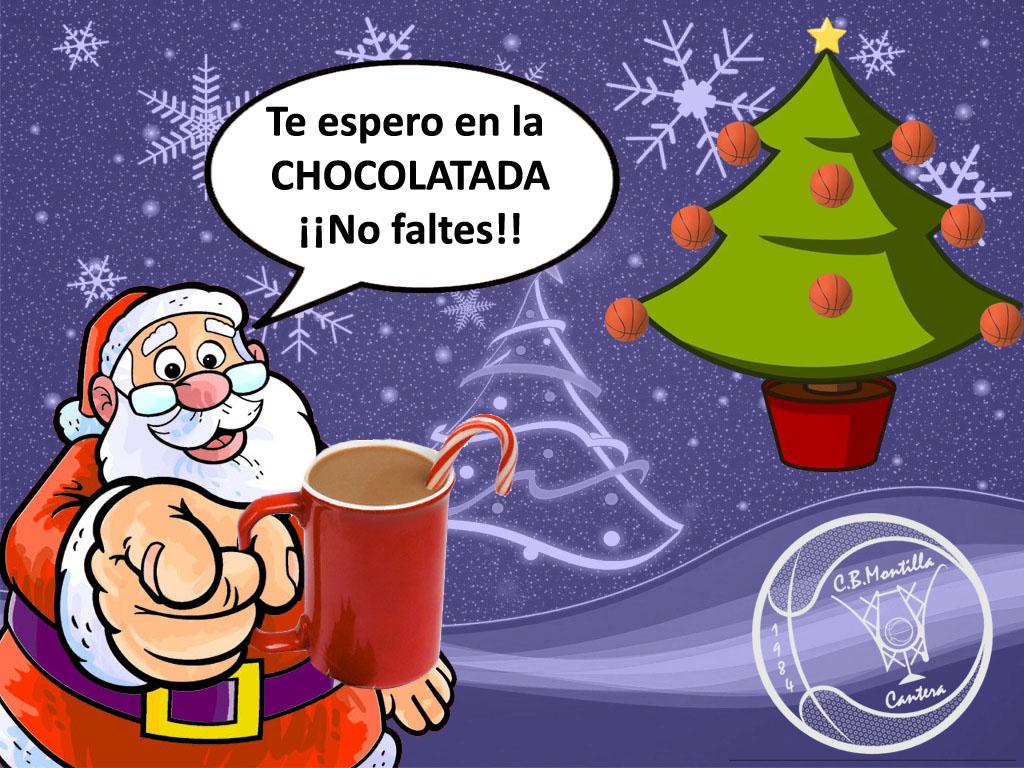 http://3.bp.blogspot.com/--STADT4yx8A/TvD9hg3CLVI/AAAAAAAABOg/TXjejh7RHPE/s1600/Chocolatada.jpg