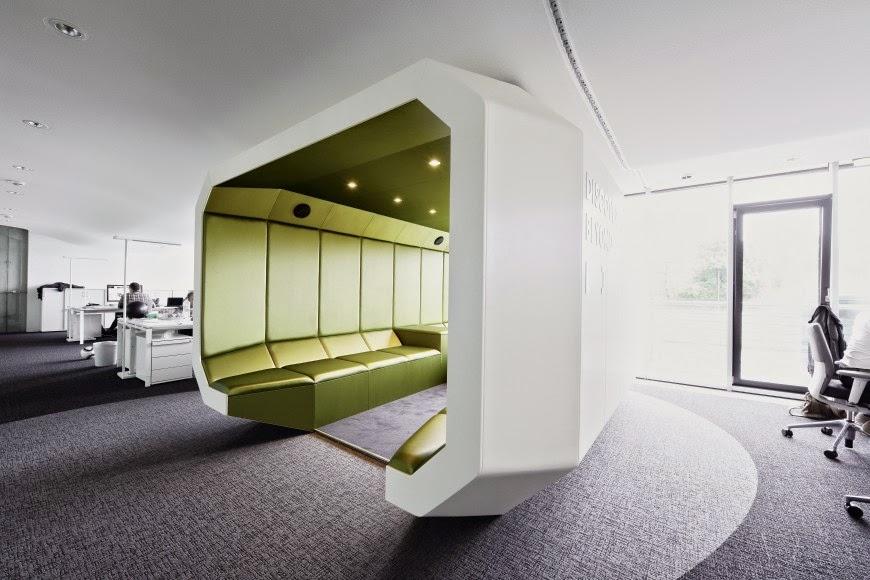 desain-interior-kantor-modern-dinamis-energik-innocean-ruang dan rumahku-blogspot_016
