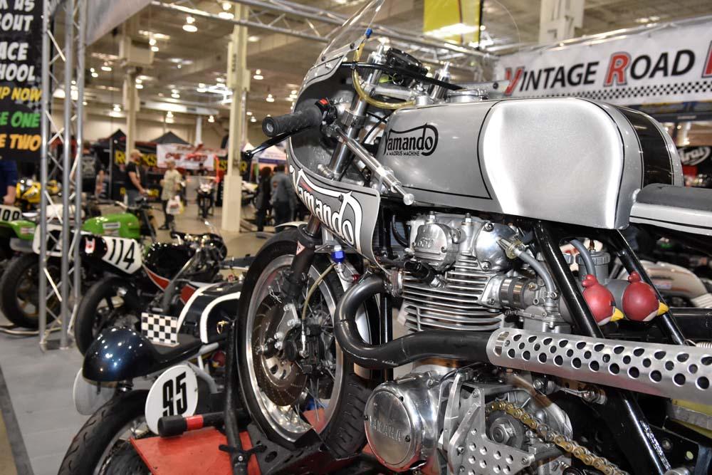 Autotrader Motorcycles Toronto | disrespect1st.com