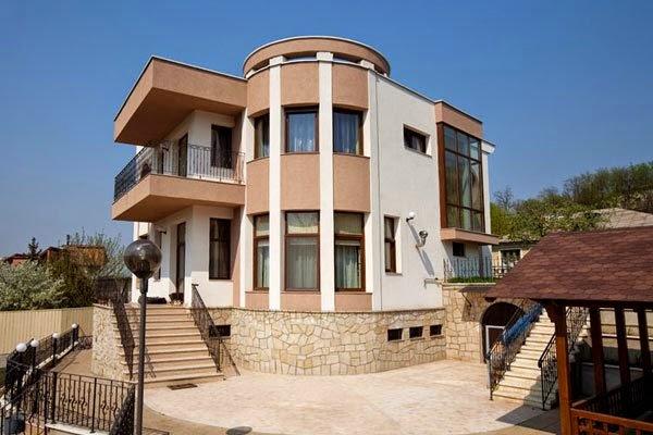 constructii case Constanta Arhitect Construct