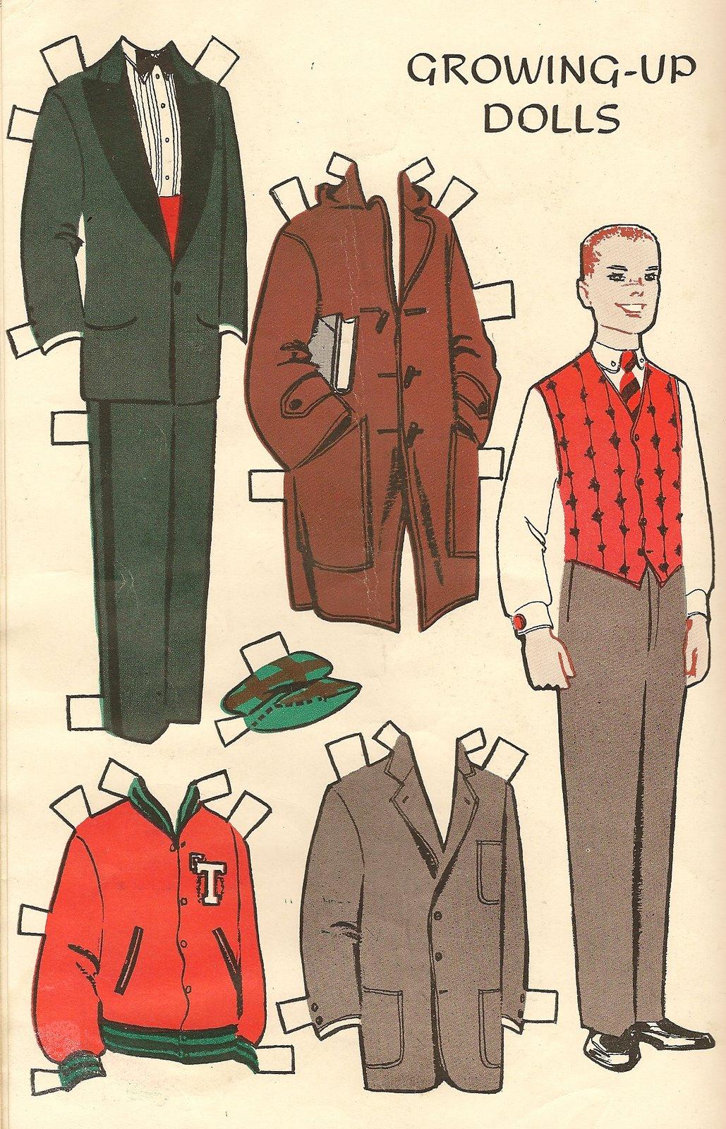 http://3.bp.blogspot.com/--SXrgZlAHbg/UGaWhtL_pZI/AAAAAAAAAe4/HguMqMF3kNQ/s1600/vintage-man-paper-doll.jpg