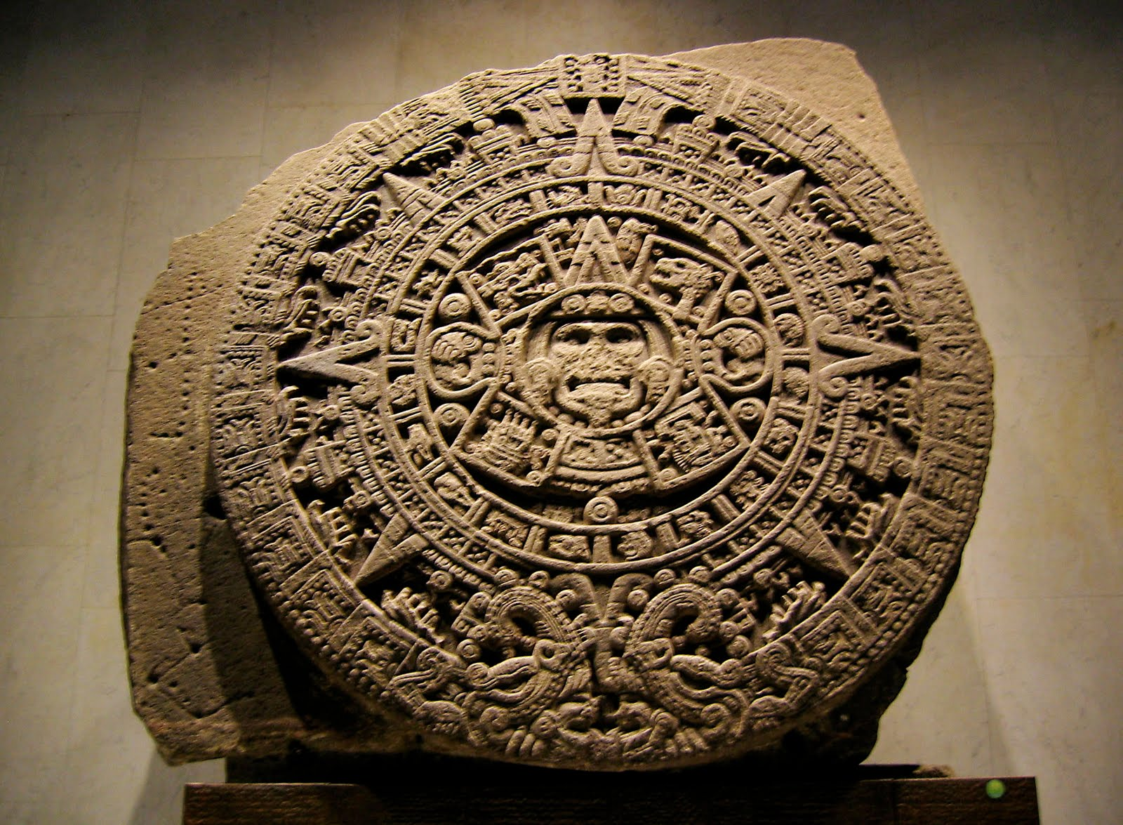 the mayan calendar system In order to accomplish this, i am not going to focus on the tedium or details of  astrology or mayan calendar systems, and so on i will present.