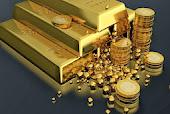 Đầu tư Vàng Ngoại tệ