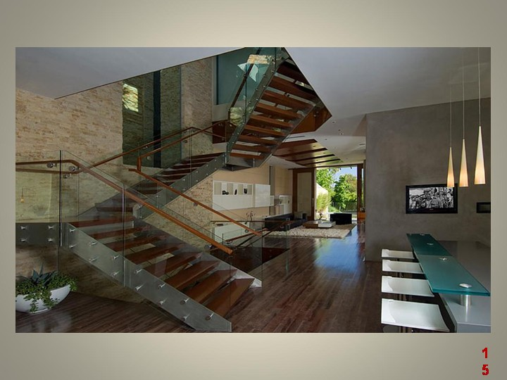 Bill Gates House,bill Gates House Pictures,house Bill Gates,bill Gates  House Interior,bill Gates House Address,billbill Gates Home Inside, ...